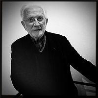 Lucien Clergue.JPG