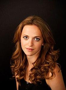 Lucinda Dryzek.jpg