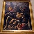 Ludovico carracci, cristo morto e trinità.JPG