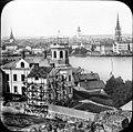 Ludvigsberg, c. 1860.jpg