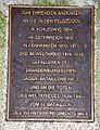 Luebbener Hain Jaegerdenkmal 2.jpg