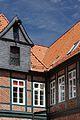 Lueneburg IMGP9343 wp.jpg