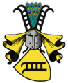 Luetzow-Wappen.png