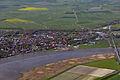 Luftaufnahmen Nordseekueste 2012-05-by-RaBoe-342.jpg