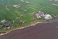 Luftaufnahmen Nordseekueste 2012-05-by-RaBoe-437.jpg