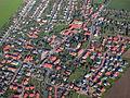 Luftbild Oesselse.JPG