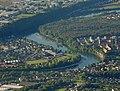 Luftbild des Steyrer Ennsknies 1.jpg