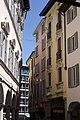 Lugano - panoramio (144).jpg