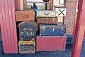 Luggage at Tenterden.jpg