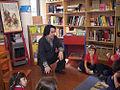 Luis Alberto Tamayo en biblioteca.jpg