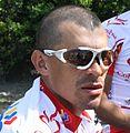 Luis Felipe Laverde2.jpg