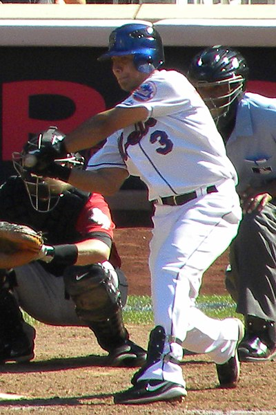 File:Luis Hernández on August 29, 2010 (cropped).jpg