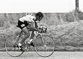 Luis Ocaña - Tour 1976.jpg