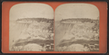 Luna Island and American Falls, from Hogs Back, by John B. Heywood.png
