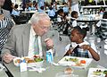 Lunch at Mahalia Jackson Elementary New Orleans.jpg