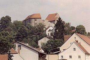 Lupburg 01.jpg