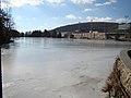 Lusk Reservoir Frozen.JPG