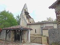 Lussolle église 1.JPG