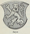 Luthmer IV-000a-Wappen Sayn.jpg