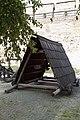 Lutsk Castle 20140831 015.jpg
