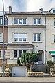 Luxembourg, 157 rue de Beggen 01.jpg