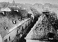 Luxembourg, Casernes du Piquet (1912).jpg