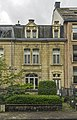Luxembourg 3 rue des Girondins 01.jpg