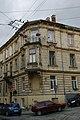 Lviv Popovycha 5 SAM 2433 46-101-1264.JPG