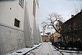 Lviv klasztor Benedyktinok DSC 9043 46-101-9004.JPG