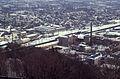 Lviv uitzicht stad 2004 III.jpg