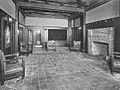 Lyceum Theatre smoking room.jpg