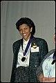 Lynette Woodard, Ms. Magazine Woman of the Year Awards.jpg