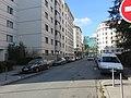 Lyon 3e - Rue Riboud côté est (janv 2019).jpg