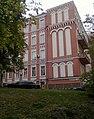 Lypky, Kiev, Ukraine - panoramio - Toronto guy (4).jpg