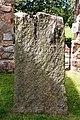 Lysekil Lyse kyrka BBR 21400000443166 IMG 7448.JPG