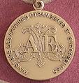 Médaille du ministère des affaires étrangères.jpg