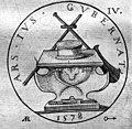 Médailles anciennes et modernes 71605 (BIrague).jpg