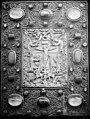 Médiathèque de l'architecture et du patrimoine - APMH00012602.jpg