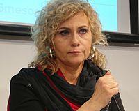 Mònica Terribas 2017.jpg