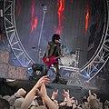 Mötley Crüe @ Kaisaniemenpuisto, 2012.06.07 (7181714537).jpg