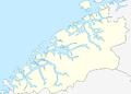 Møre og Romsdal2.png