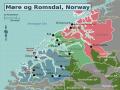 Møre og Romsdal png-01.png