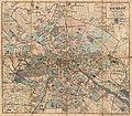 Müncheberg Special-Plan von Berlin 1910.jpg