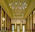 München — Haus der Kunst — Mittelhalle.jpg