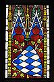 München Bayerisches Nationalmuseum Bleiglasfenster 053.jpg