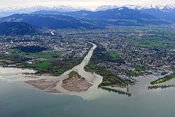 Mündungsdelta der Bregenzer Ache.jpg