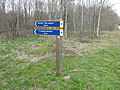Mākoņkalna pagasts, Latvia - panoramio - BirdsEyeLV (4).jpg