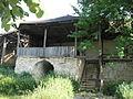 Mănăstirea Bârnova22.jpg