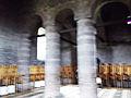 Mănăstirea Galata 4.JPG