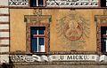 Měšťanský dům U Micků (Týnec nad Sázavou)-detail.JPG